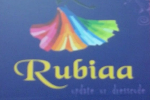 Rubiaa women s Wear