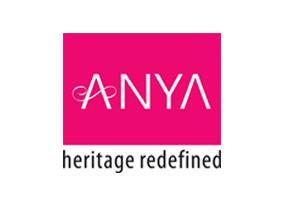 Anya Womens
