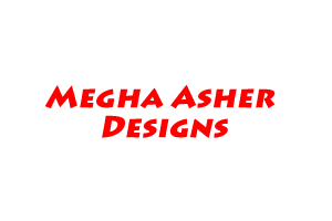 Megha Asher Designs
