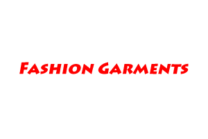 Fashion Garments