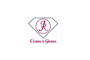 J R Coins And Gems
