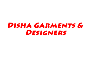 Disha Garments & Designers
