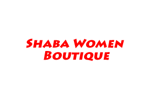 Shaba Women Boutique