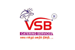 VSB Catering Services