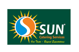 Sun Catering Services