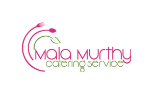 MalaMurthy Catering Services