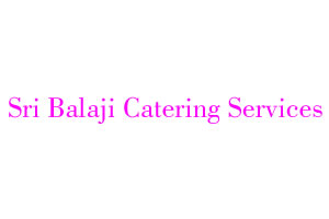 Sri Balaji Catering Services