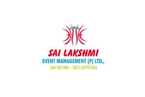 Sai Lakshmi Event Management Pvt Ltd