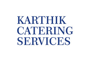 KARTHIK CATERING SERVICES