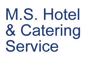 M.S. Hotel & Catering Service