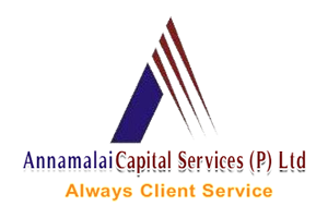 Annamalai Capital Services Private Limited