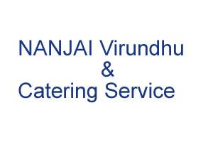 NANJAI Virundhu & Catering Service