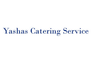 Yashas Catering Service