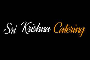 Sri Krishna catering Services
