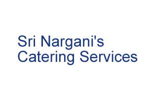 Sri Nargani Catering Services