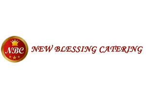 New Blessing Catering