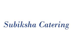 Subiksha Catering