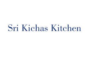 Sri Kichas Kitchen