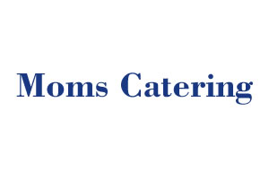 Moms Catering