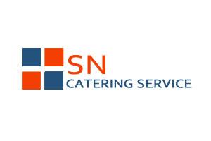 Sri Nanjundeswara Catering Service