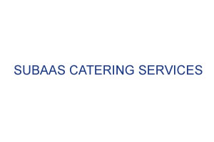 Subaas Catering Services