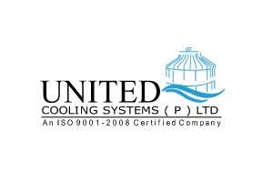 United Cooling Tower
