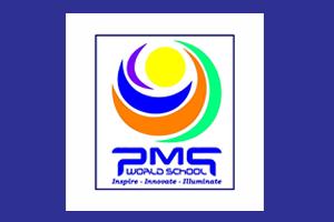 PMG Matric. Higher Sec. School