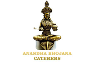 Anandha Bhojana Caterers