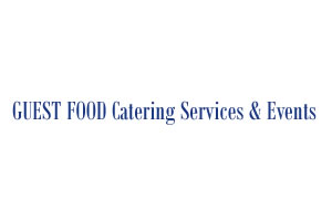 Guest Food Catering Services & Events