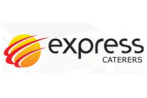 Express Caterers