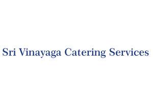 Sri Vinayaga Catering Services