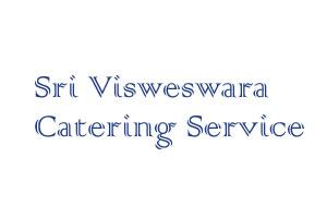 Sri Visweswara Catering Service
