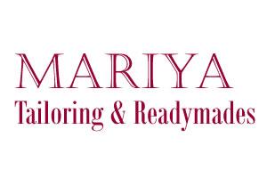 Mariya Tailoring & Readymades