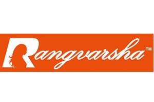Rangvarsha