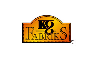 K G Fabriks Limited