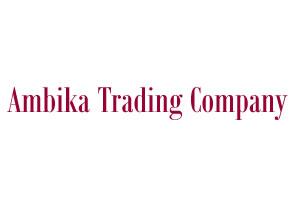 Ambika Trading Company Town Hall