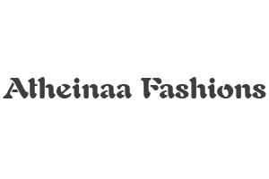 Atheinaa Fashions Singanallur