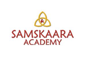 Samskaara Academy school