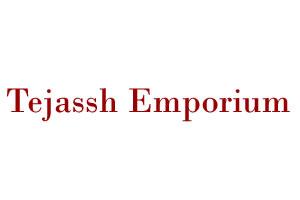 Tejassh Emporium
