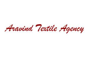 Aravind Textile Agency