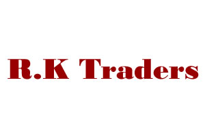 R.K Traders
