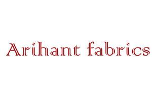 Arihant fabrics