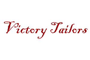 Victory Tailors