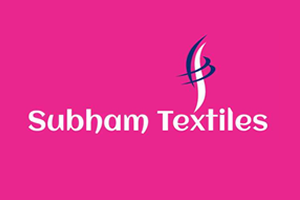 Subham Textiles Saibaba Colony