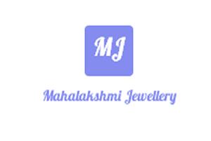 Mahalakshmi Jewellery