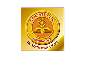SRM Institute