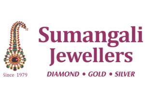 Sumangali Jewellers