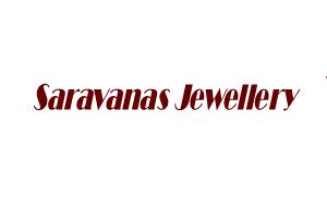 Saravanas Jewellery
