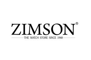 Zimson Watches R.S Puram