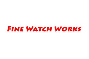 Fine Watch Works